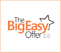 Big Easy Offer